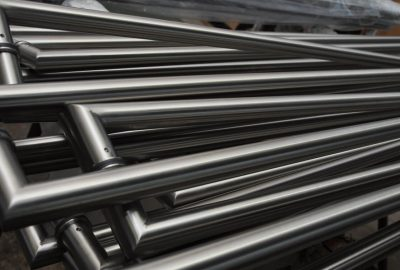 Stainless, inox, corrosion resistant, medical grade steel